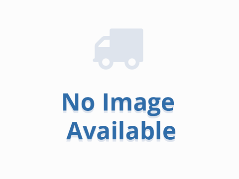 2018 ProMaster City FWD,  Passenger Wagon #R181747 - photo 1